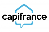 capifrance.fr