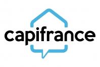 http://www.capifrance.fr