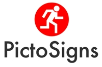 pictosigns.com