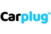 carplug.com