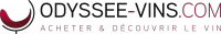 odyssee-vins.com