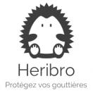 www.heribro.com