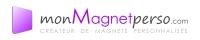monmagnetperso.com