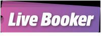 Avis Live-booker.fr