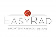 Avis Easy-rad.org