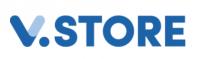 vegetol-store.com