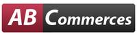 abcommerces.com