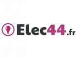 Avis Elec44.fr