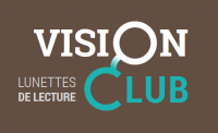 visionclub.fr