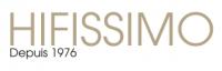 www.hifissimo.com