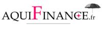 aquifinance.fr