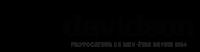 davidson-distribution.com