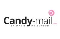 candy-mail.com