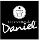 lesrecettesdedaniel.fr