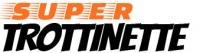 supertrottinette.com