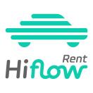 hiflow.com