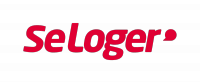 http://www.seloger.com