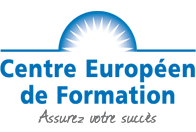 Avis Centre-europeen-formation.fr