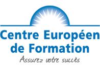 Avis Centre-europeen-formation.fr