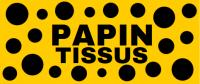 Avis Papintissus.fr
