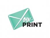 you-print.fr