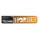 technihorse.com