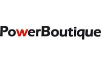 Avis Powerboutique.com