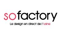 Avis Sofactory.fr