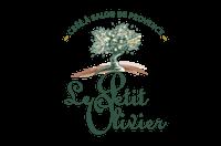 http://www.lepetitolivier.fr/