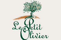 Avis Lepetitolivier.fr