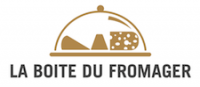 laboitedufromager.com