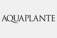 Avis Aquaplante.fr