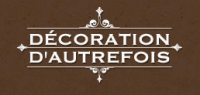 decoration-dautrefois.com
