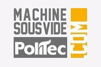 machine-sous-vide.com