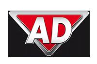 Avis Ad.fr