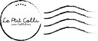 leptitcolli.com