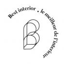 Avis Bestinterior.fr