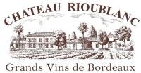 Avis Chateau-rioublanc.fr