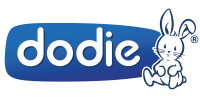 Avis Dodie.fr