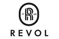 revol1768.com