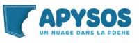 apysos.com