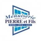 Avis Menuiserie-pierre-et-fils.fr