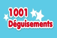 https://www.1001deguisement.fr