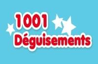Avis 1001deguisement.fr