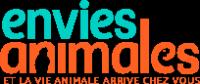 Avis Enviesanimales.fr