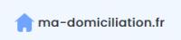 ma-domiciliation.fr