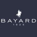 Avis Bayard-homme.fr