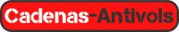 Avis Cadenas-antivols.fr