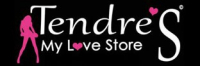 tendreslove.com