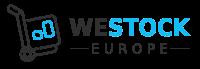 westock-europe.fr